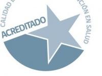 Logo-acreditado-nuevo
